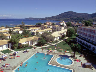 http://www.corfu-hotels.us/images/hotels/Messonghi-Beach/Messonghi-Beach-hotel-10.jpg